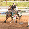 YOUTH RODEO-JCY-WED-76
