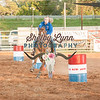 YOUTH RODEO-JCY-WED-125