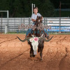 YOUTH RODEO-JCY-WED-11