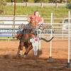 YOUTH RODEO-JCY-WED-34