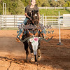 YOUTH RODEO-JCY-WED-73