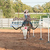 YOUTH RODEO-JCY-WED-109