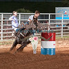YOUTH RODEO-JCY-WED-8