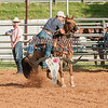 YOUTH RODEO-JCY-WED-45