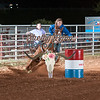 YOUTH RODEO-JCY-WED-48