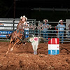 YOUTH RODEO-JCY-WED-110