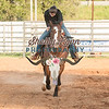 YOUTH RODEO-JCY-WED-80