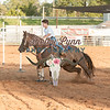 YOUTH RODEO-JCY-WED-4