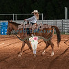 YOUTH RODEO-JCY-WED-32