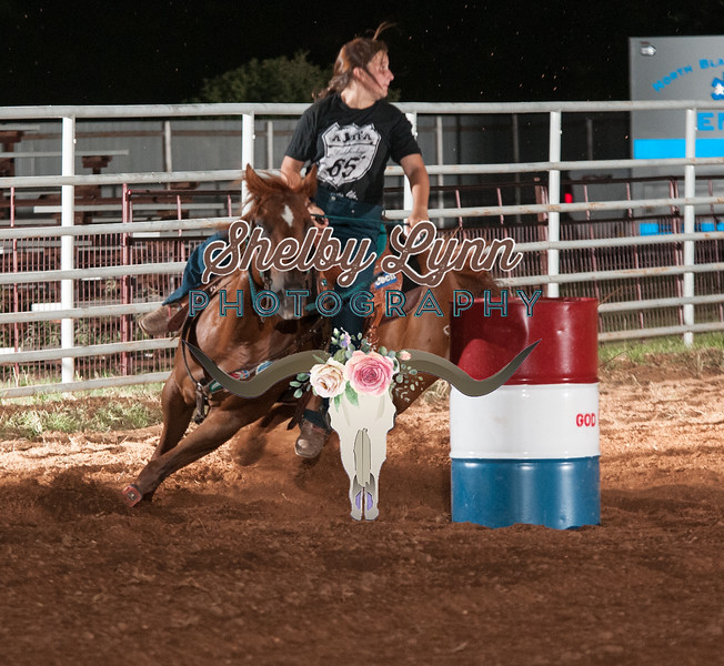 YOUTH RODEO-JCY-WED-67