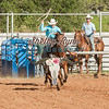 YOUTH RODEO-JCY-WED-9