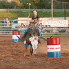 YOUTH RODEO-JCY-WED-171