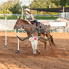 YOUTH RODEO-JCY-WED-107