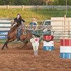 YOUTH RODEO-JCY-WED-156