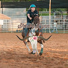 YOUTH RODEO-JCY-WED-167
