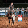 YOUTH RODEO-JCY-WED-74