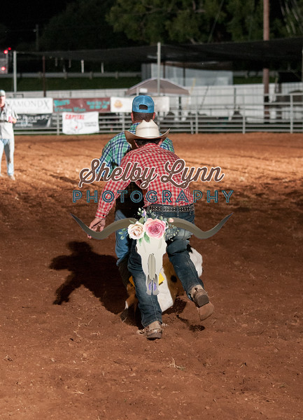YOUTH RODEO-JCY-WED-114