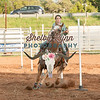 YOUTH RODEO-JCY-WED-43