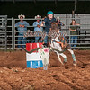 YOUTH RODEO-JCY-WED-91