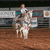 YOUTH RODEO-JCY-WED-41