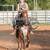 YOUTH RODEO-JCY-WED-89