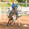 YOUTH RODEO-JCY-WED-27