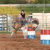 YOUTH RODEO-JCY-WED-150