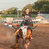 YOUTH RODEO-JCY-WED-144