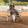 YOUTH RODEO-JCY-WED-60