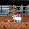 YOUTH RODEO-JCY-WED-68
