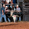 YOUTH RODEO-JCY-WED-121