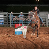 YOUTH RODEO-JCY-WED-83