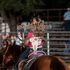 YOUTH RODEO-JCY-WED-14