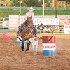 YOUTH RODEO-JCY-WED-138