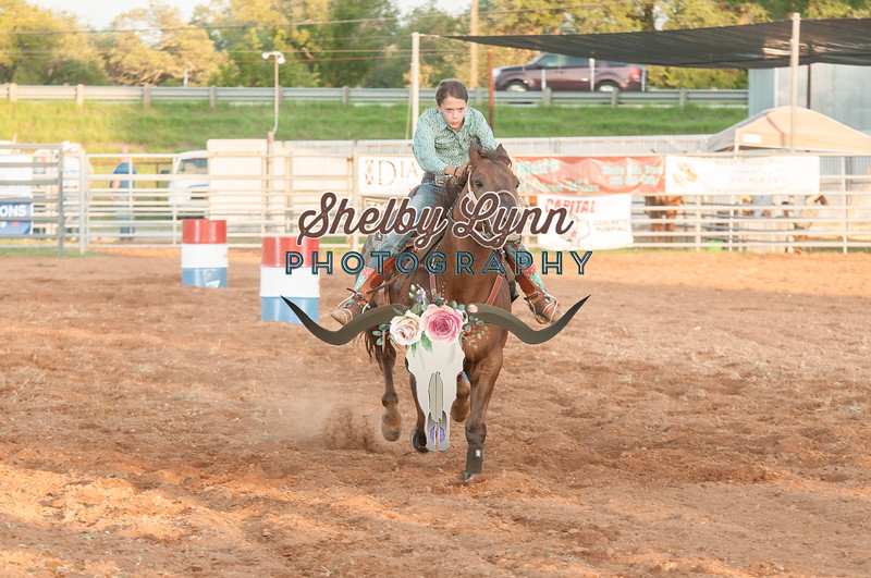 YOUTH RODEO-JCY-WED-135