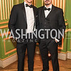 Theo McCloskey, Mark Mavilia , Photo by Alfredo Flores. Sibley Memorial Hospital Foundation's 17th Celebration of Hope & Progress Gala. Andrew W. Mellon Auditorium. March 10, 2018..dng