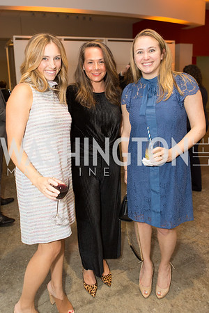 TTR Sotheby Launches Lauren Davis | Photos by Jay Snap | LaDexon Photographie