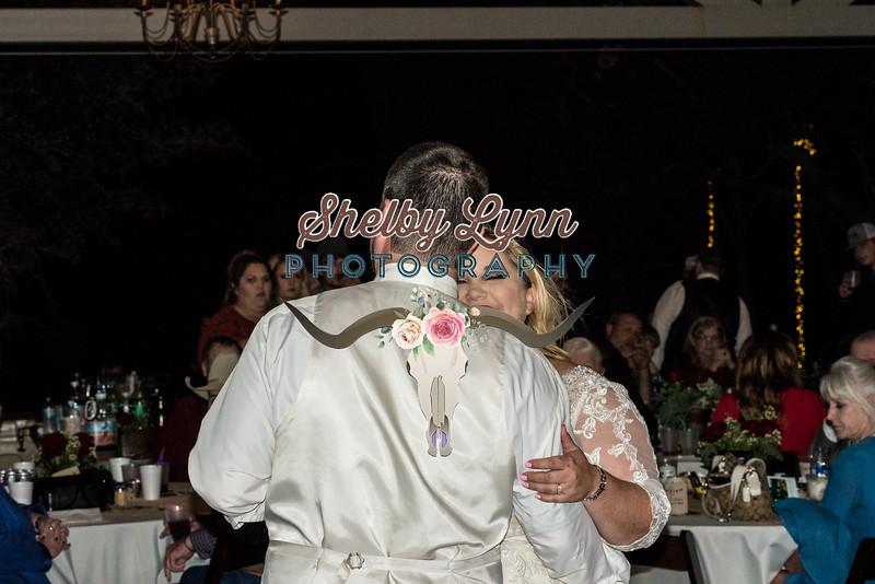 TINKER WEDDING-NOV 3,2018-576