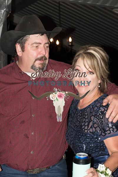TINKER WEDDING-NOV 3,2018-873