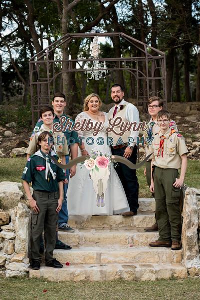 TINKER WEDDING-NOV 3,2018-407