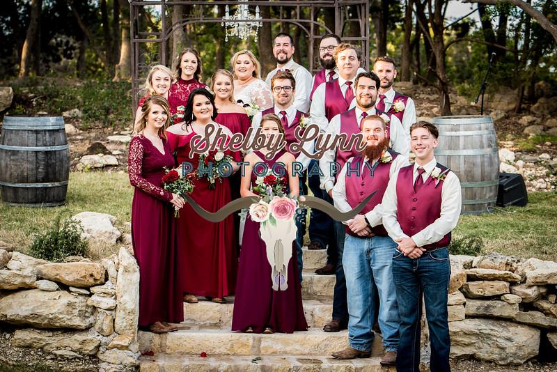 TINKER WEDDING-NOV 3,2018-384