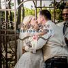 TINKER WEDDING-NOV 3,2018-228