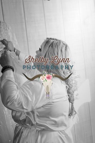 TINKER WEDDING-NOV 3,2018-35