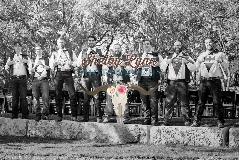 TINKER WEDDING-NOV 3,2018-1158
