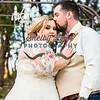 TINKER WEDDING-NOV 3,2018-425