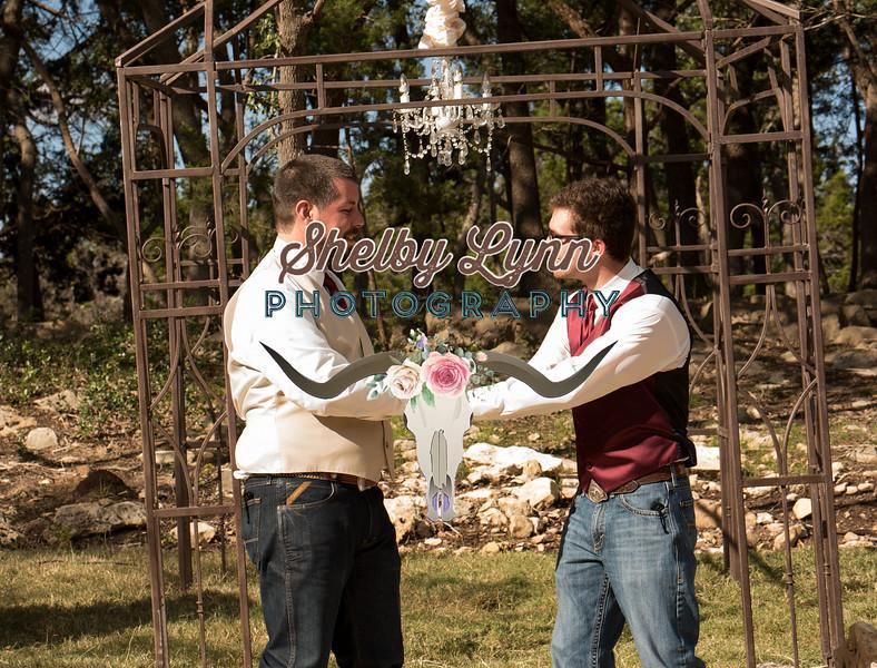 TINKER WEDDING-NOV 3,2018-1198
