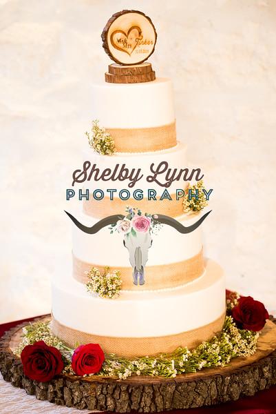 TINKER WEDDING-NOV 3,2018-440