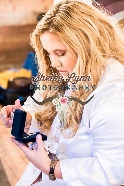 TINKER WEDDING-NOV 3,2018-4