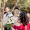 TINKER WEDDING-NOV 3,2018-194