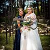TINKER WEDDING-NOV 3,2018-315
